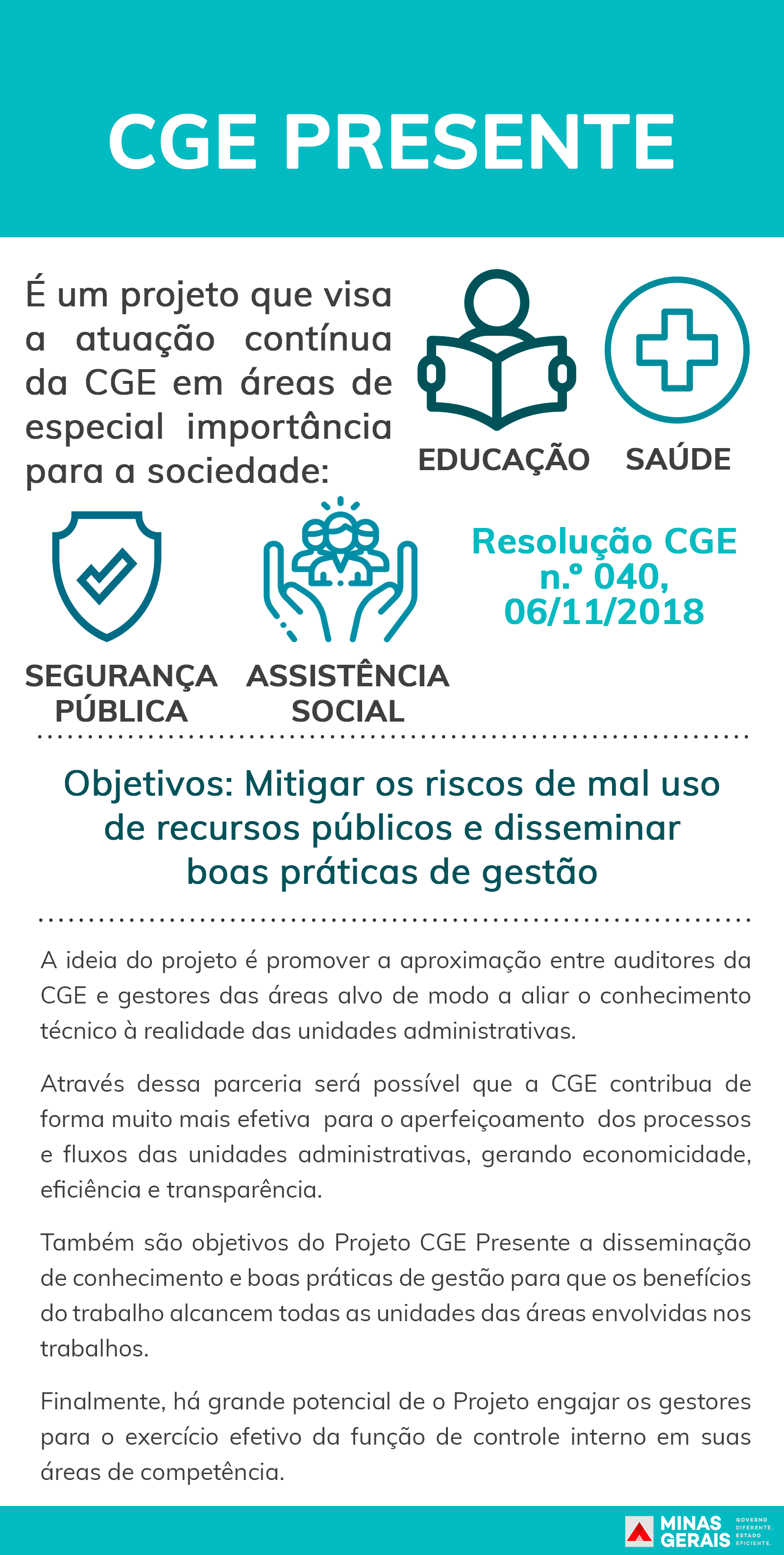 CGE-Presente_info.png
