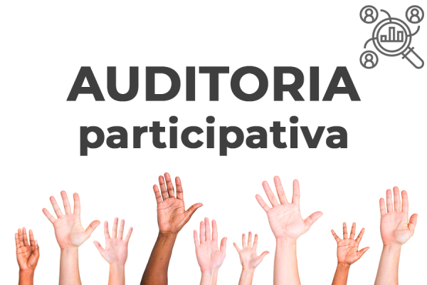 Auditoria Participativa